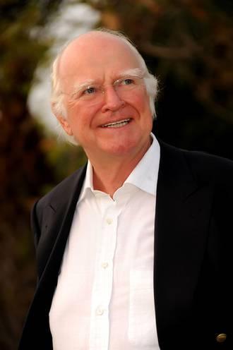 Roland Franck