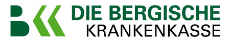 bergische kk logo