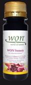 won beauty - Das Schönheitselixier