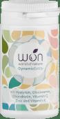 WON® Dynamic Extra