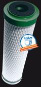 Filterpatrone NFP Premium