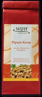 won papayakerne